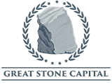 Great Stone Capital