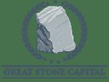 Great Stone Capital